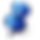DrawingPin1_Blue_2.png