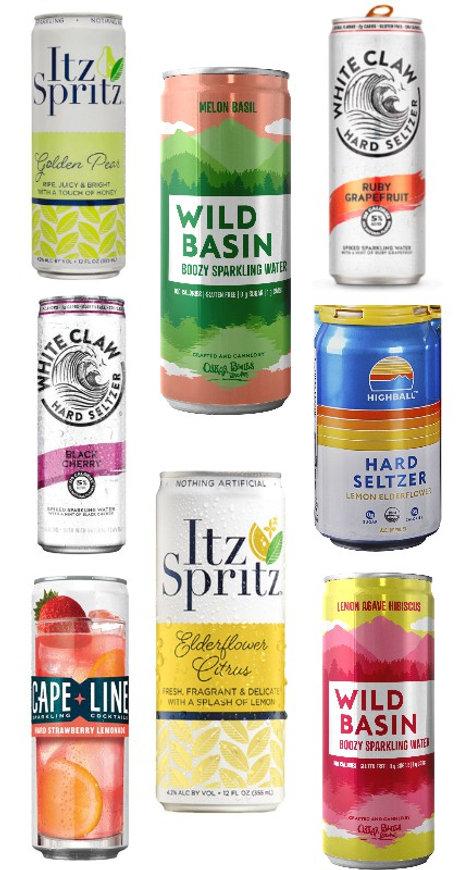 Itz, Spritz, Part, 2, golden, pear, wild, basin, melon, basil, white, claw, ruby, grapefruit, black,cherry, lemon, elder, flower, highball, cape, line, strawberry, lemonade, citrus, agave, hibiscus, oskar, blues, brewery, comedy, podcast, prestige, worldwide