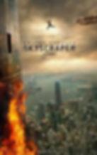 skyscraper, dwayne, johnson, rock, movie, summer, blockbuster, prediction, trailer