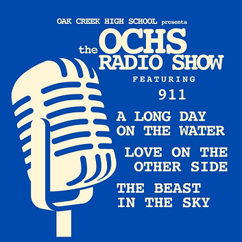 Radio Show Poster.png