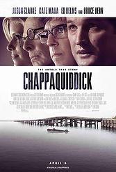 chappaquiddick, movie, trailer, full, download, free, prestige, worldwide, ed, helms