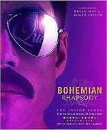 Roma, Holmes & Watson, Happytime Murders, Gotti, The Favourite, Robin Hood, A Star Is Born, Winchester, Vice, Black Panther, Green Book, Blackkklansman, Bohemian Rhapsody