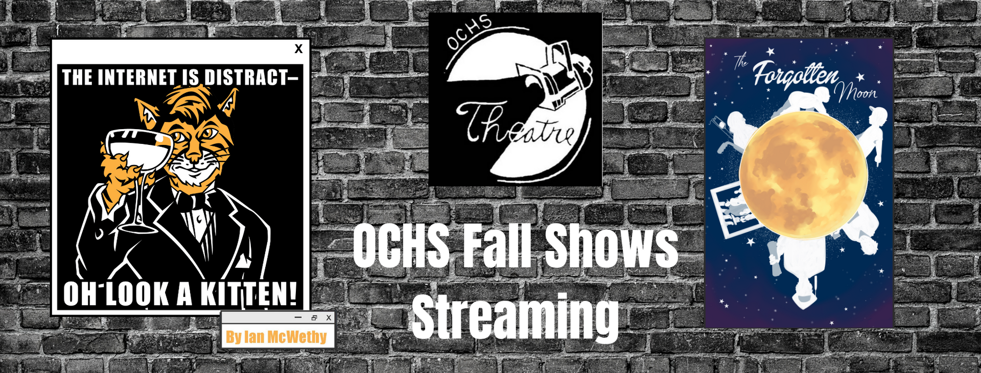 Fall Shows Video (4).png