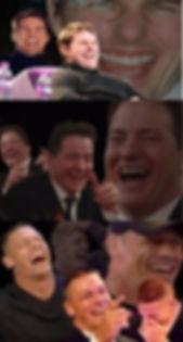 dad, joke, laughing, laugh, tom cruise, brendan fraser, john cena, podcast, comedy, free, top, best