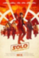 solo, star, wars, story, han, movie, trailer, prediction, summer, blockbuster