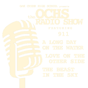 OCHS RADIO SHOW - OFF-WHITE.png