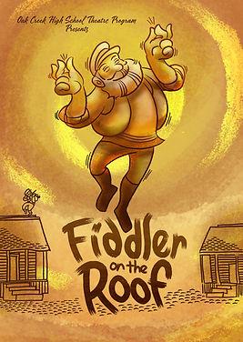 Fiddler Program Cover.jpg