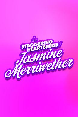 staggering heartbreak logo image.jpg