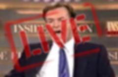 fuck, it, we'll, do, it, live, bill, o'reilly, inside, edition, meltdown, comedy, podcast, prestige, worldwide