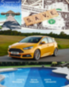 industrial, waste, coedy, podcast, ford, st, focus, money, save, timeshare, vacation, pool, liner