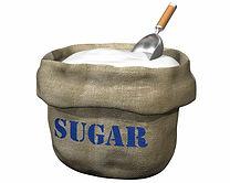 Sugar Prestige Worldwide The Podcast