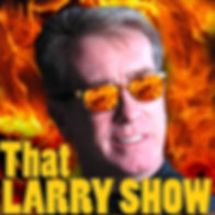 that larry show larry bleidner Prestige Worldwide The Podcast