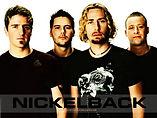 nickleback Prestige Worldwide The Podcast