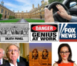 cambridge, loud, noises, podcast, honk, car, horn, death, panel, healthcare, genius, fox, news, mitch, mcconnell, phoenix, hot, weather, lisa, kennedy, montgomery, free, best, top, funny, humor,