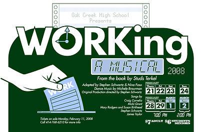 Working Poster.JPG