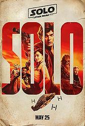 solo, star, wars, story, han, movie, trailer, full, download, free, poster, prestige, worldwide