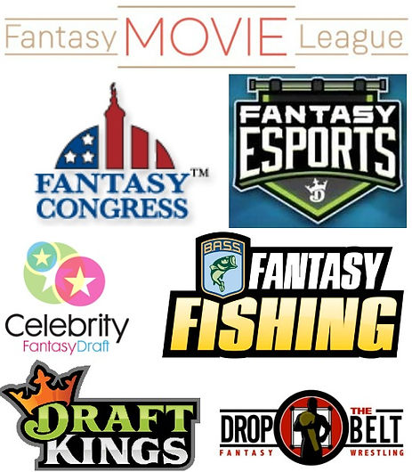 fantasy, sport, sports, movie, league, esports, congress, celebrity, star, bass, fishing, draft, kings, drop, the, belt, wwe, wrestling, podcast, funny, comedy, free, top, best
