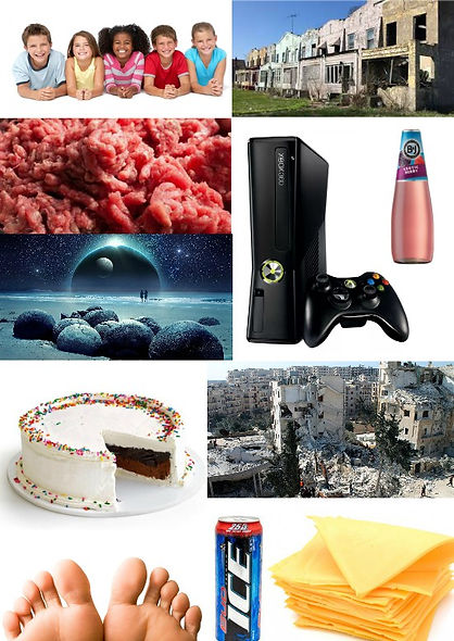 Would, You, Rather, 2, kids, gary, indiana, raw, meat, hamburger, planet, explorer, xbox, 360, wine, cooler, bartles, jaymes, cake, syria, toes, feet, foot, toe, bud, ice, american, cheese, comedy, podcast