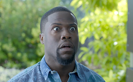 kevin hart, surprised, surprise, shocked, meme, jokes, against humanity, dirty jokes, offensive jokes, prestige worldwide, free, podcast, funny, hillarious, humor, top, best