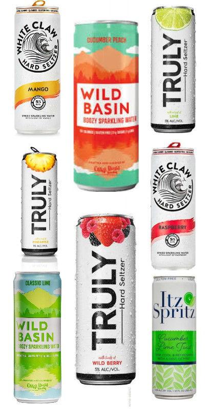 Itz, Spritz, white, claw, mango, raspberry, truly, lime, pineapple, wild, berry, basin, cucumber, peach, classic, twist, podast, comedy, prestige, worldwide, oskar, blues, brewery