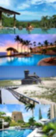 costa rica, hawaii, cape cod, nevis, beach, vacation, club, timeshare, comedy, podcast, prestige, worldwide