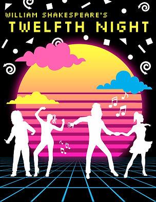 TN Program Cover Art.jpg