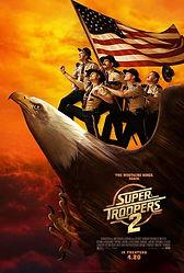 super troopers, 2, movie, trailer, full, download, free, prestige, worldwide