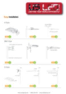 shoebox_Page_4.jpg