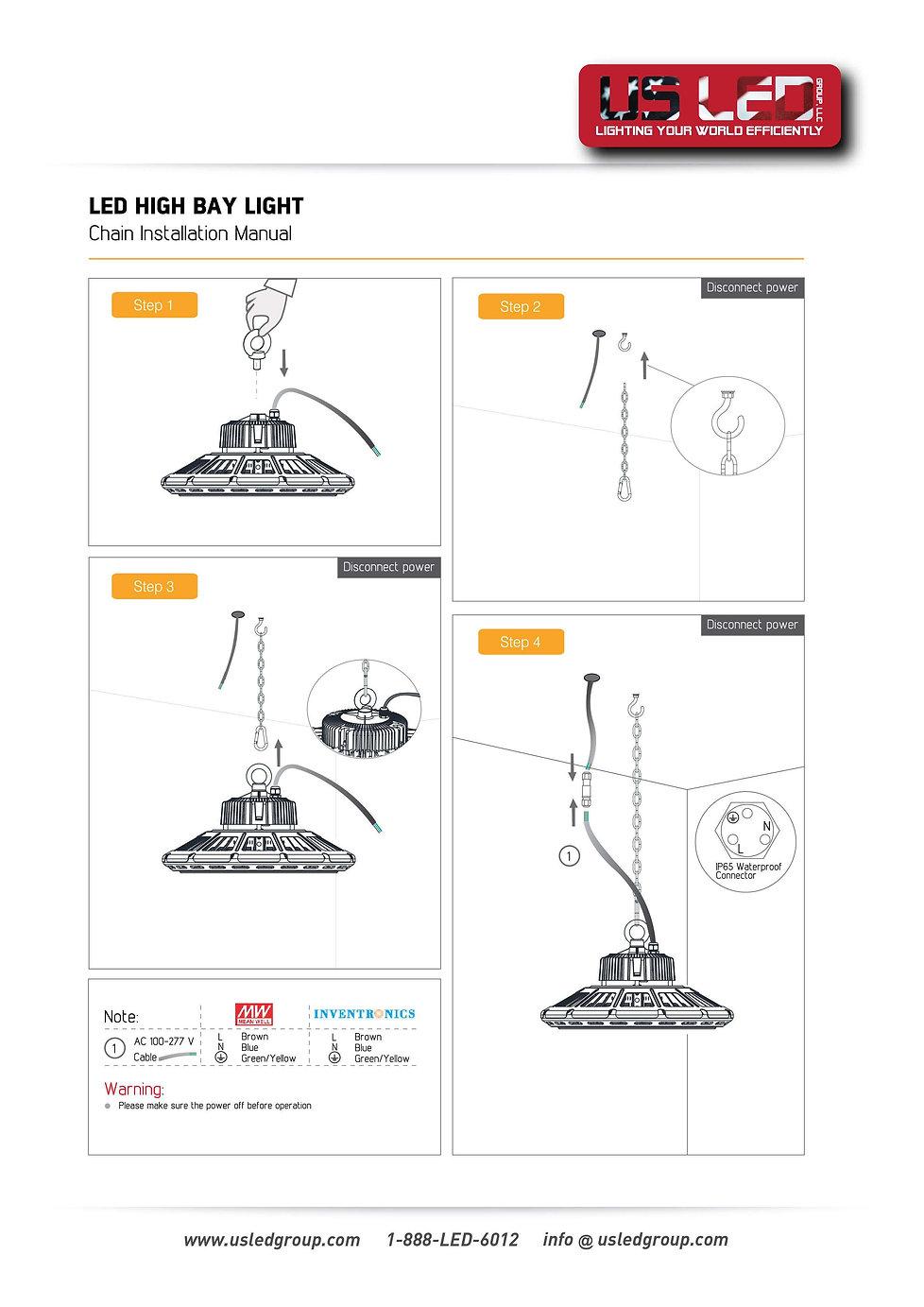 UFO_Page_2.jpg