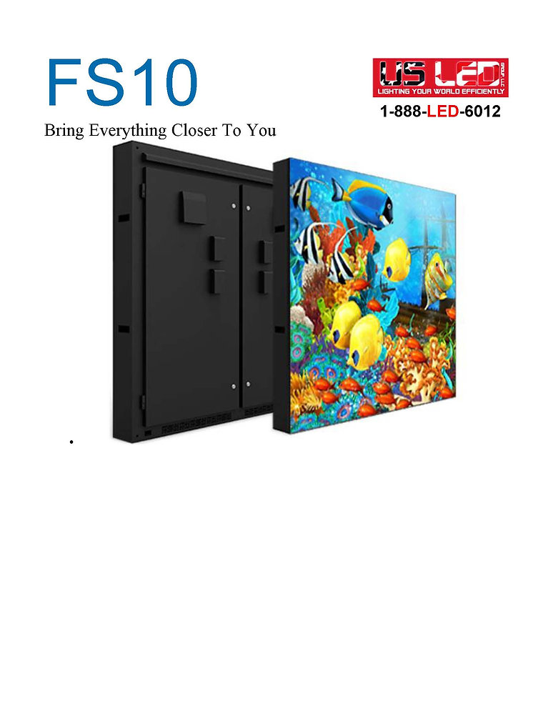 FS10 Specs_Page_1.jpg