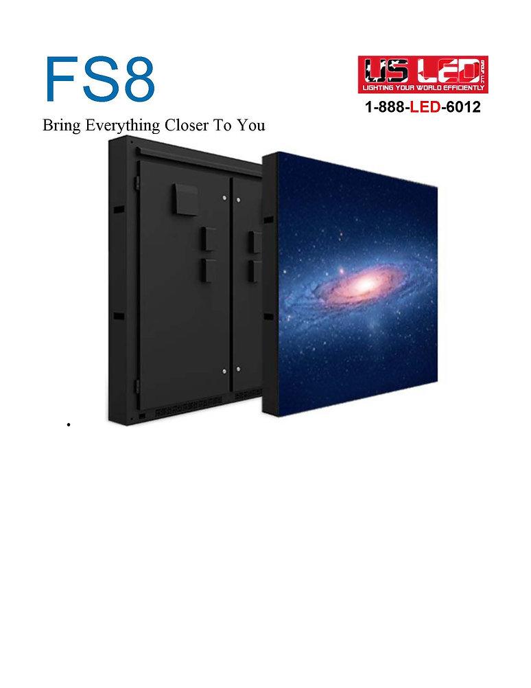 FS8 Specs_Page_1.jpg