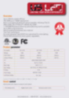 shoebox_Page_2.jpg