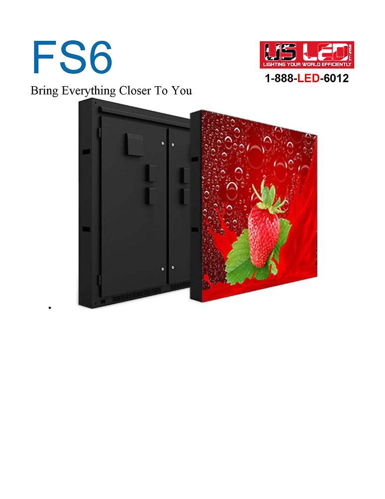 FS6 Specs_Page_1.jpg