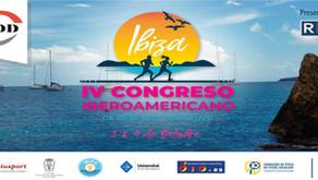 RLD organiza por primera vez en España el IV Congreso Iberoamericano de Derecho Deportivo