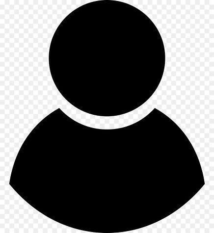 icono perfil blanco negro.jpg