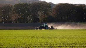 RLD cierra la venta de PROPLAN PLANT PROTECTION COMPANY S.L. a la sociedad cotizada