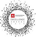 Excellence Awards 2018 AI.jpg