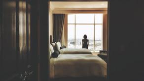 RLD asesora a AREYHOLD y a TELESCOM en la venta de su participación en HOSPES HOTELES a GAW CAPITAL