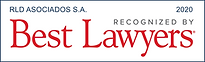 RLD Firm Logo Best Lawyers 2020.png