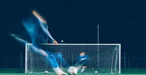 Fútbol en tiempos de Coronavirus