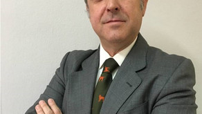 """Middle East and Asia 'attractive markets""""for Spanish investors - Iberian Lawyer"""