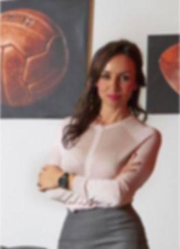 Rosalia Ortega.jpg