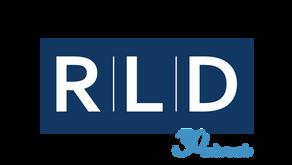 RLD renueva su imagen corporativa