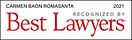 Carmen Baon Best Lawyers 2021.png