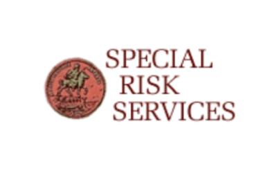 logo-SpecialRisk