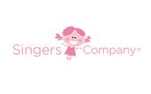 logo-SingersCompany.png