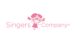 logo-SingersCompany