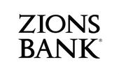 logo-ZionsBank.png