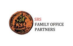 logo-SRSfamily