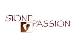 logo-stonepassion